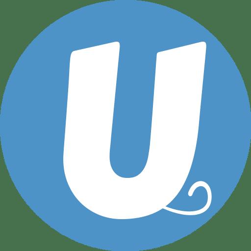 Ulasku.com – Kalau tidak diulas mana tahu?