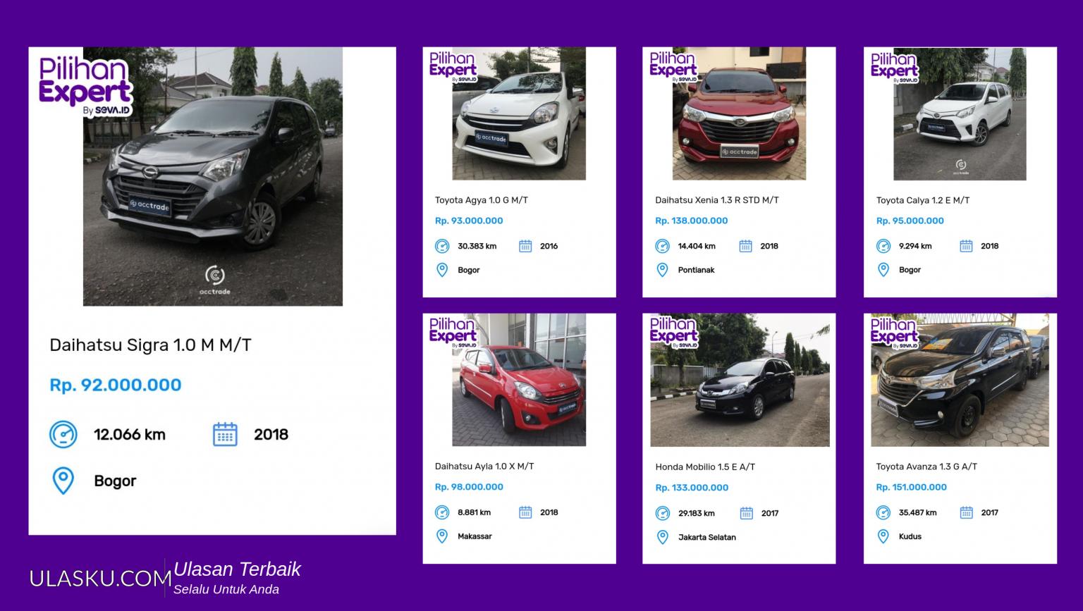 daftar-harga-seva-mobil-terbaru-2020