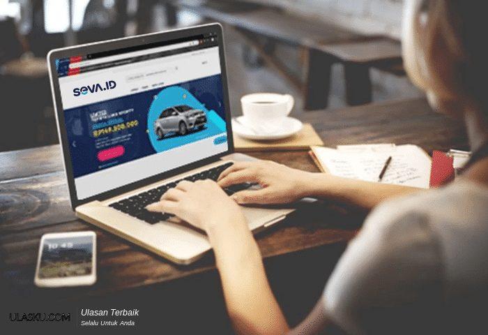 seva-id-marketplace-jual-beli-mobil