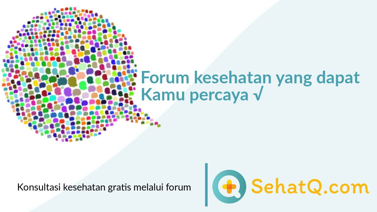 forum-kesehatan-sehatq