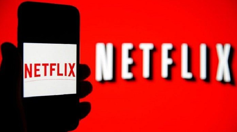 Akun Netflix Gratis Maret 2021 Terbaru Siap Pakai
