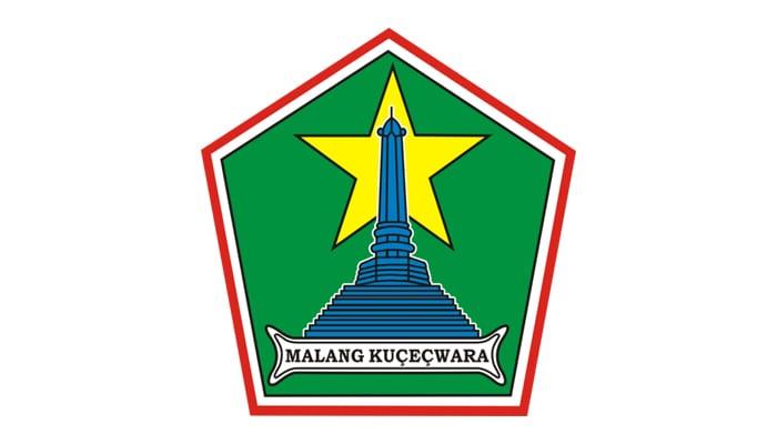 Arti dan Makna Lambang Kota Malang - Ngalam.co