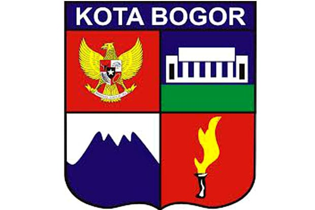 Pemkot Bogor pada 2020 Berencana Bangun Alun-alun Senilai Rp15...