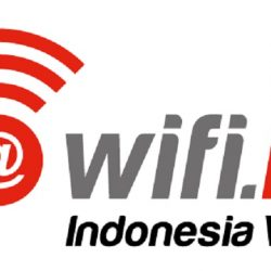 Daftar Daftar Harga Voucher Wifi ID