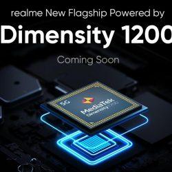Harga Realme X90 Pro