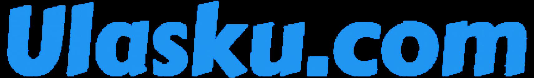 Ulasku.com