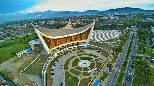 InfoPublik - Warga Mulai Resah Dengan Begal dan Tawuran Di Padang
