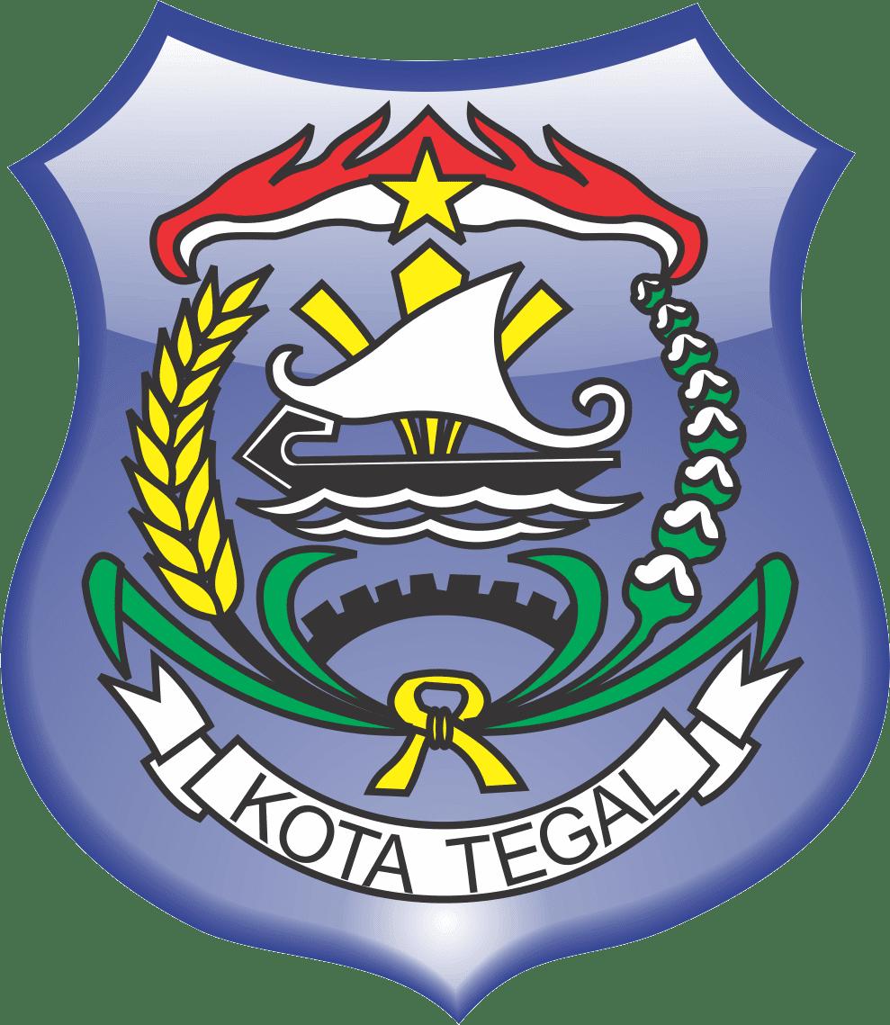 Ini Dia Pembuat Logo Kota Tegal | infotegal