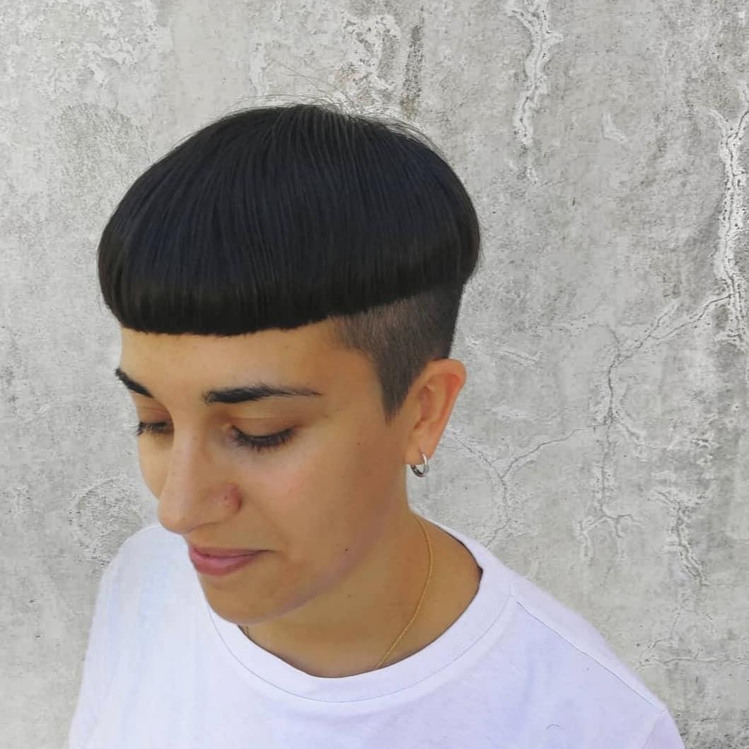 Model Rambut Pria Terbaik Tahun 2021 Keren Dan Modern