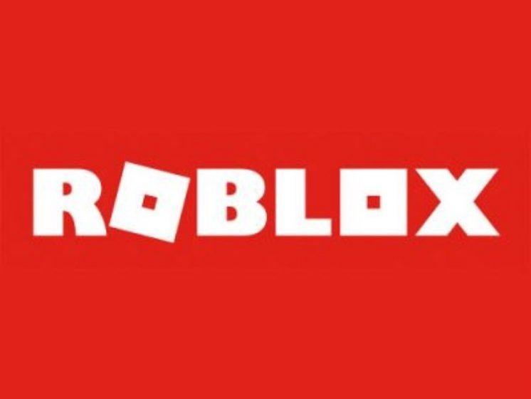 kode redeem roblox