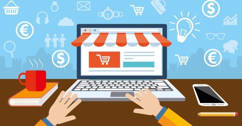 Bisnis Online Menguntungkan No Ribet Tanpa Modal yang Besar