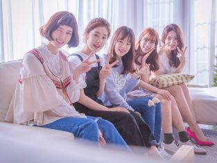 Dampak Positif Drama Korea yang Perlu Anda Ketahui Sebelum Mencela