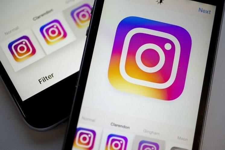 Filter Instagram Terbaru 2021 Memberikan Efek yang Mengejutkan