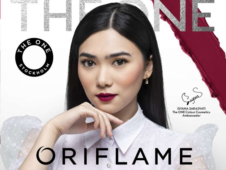Katalog-Oriflame-Maret-2021