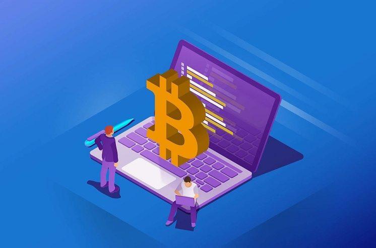Mata Uang Cryptocurrency Membantu Mempermudah Transaksi Anda