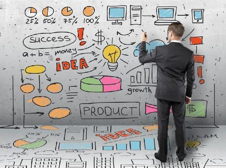 Tips Peluang Bisnis yang Menjanjikan di Tahun 2021