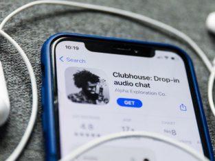 clubhouse-adalah