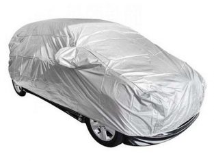 cover-mobil
