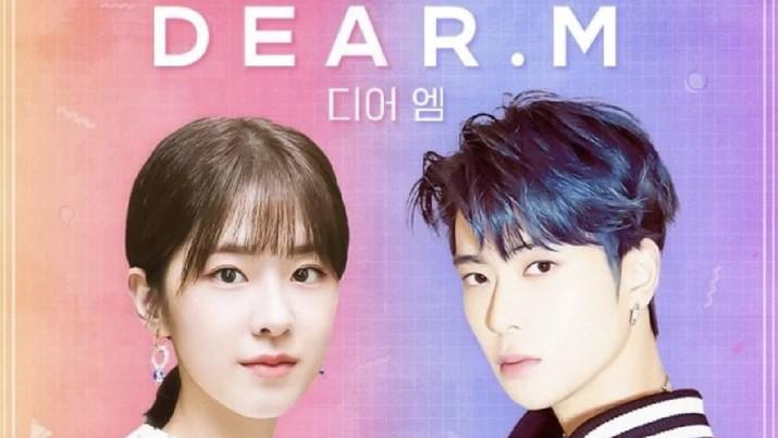 dear m