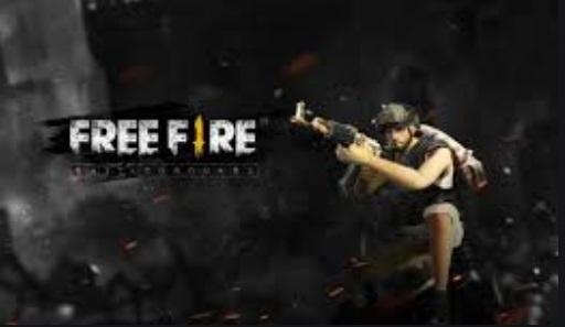 free-fire-battleground