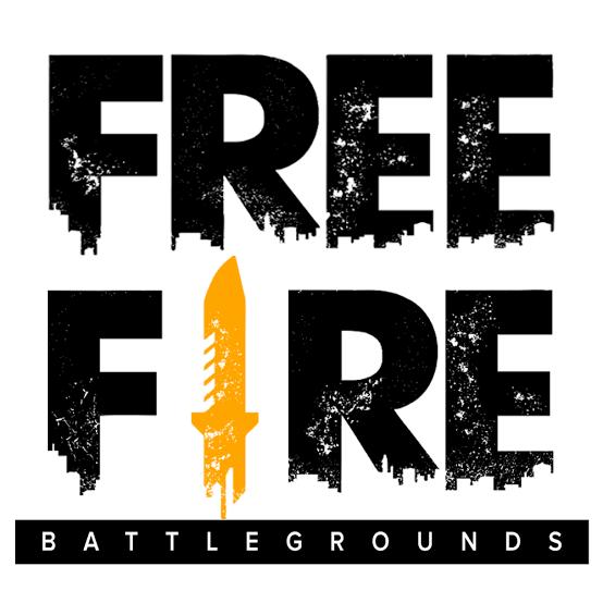 kode redeem ff free fire