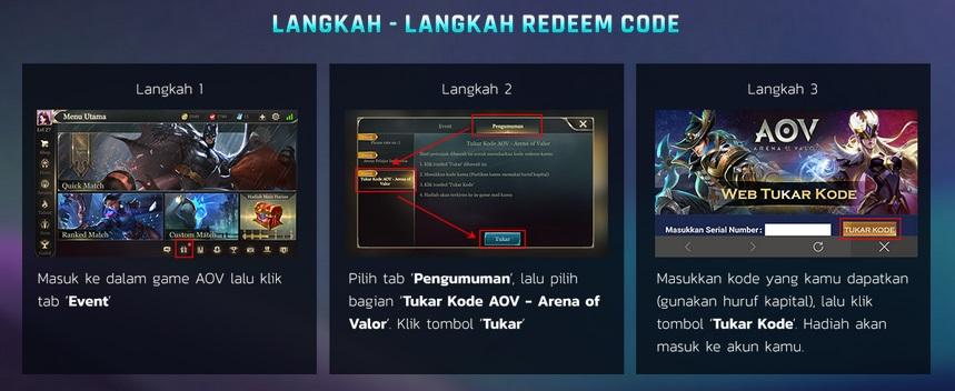 langkah-langkah-redeem-code-aov