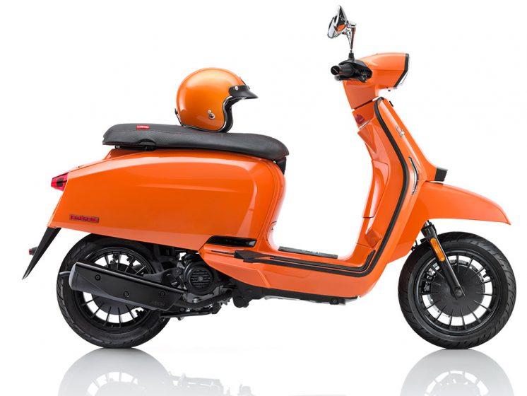 review-scooter-lambretta-v200