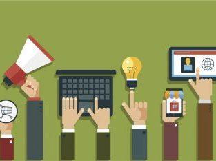 tips-bisnis-online-2