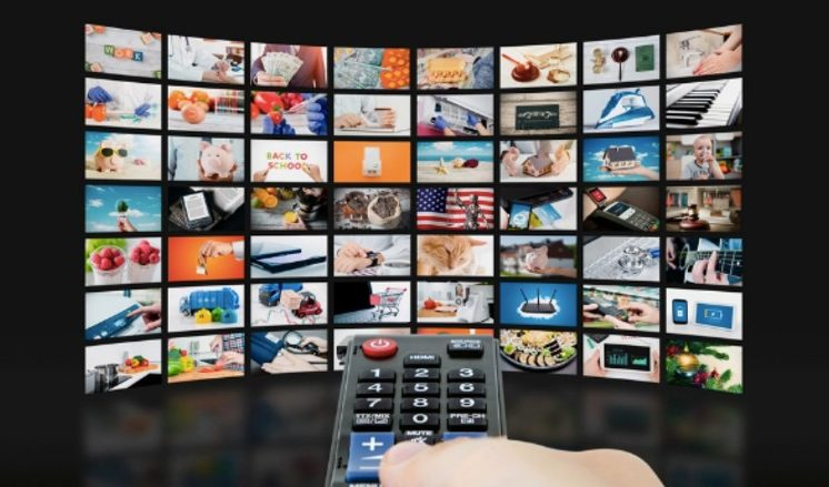 tv-kabel-murah