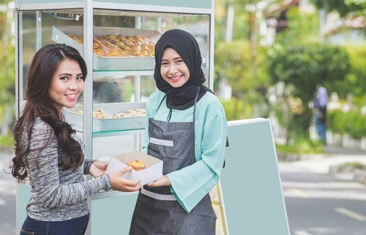 Bisnis Usaha Anak Muda Membawa Banyak Keuntungan Tak Terduga