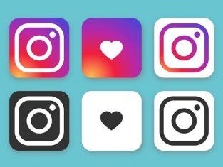 Instagram Aplikasi Milenial yang Membawa Keunggulan dan Perubahan