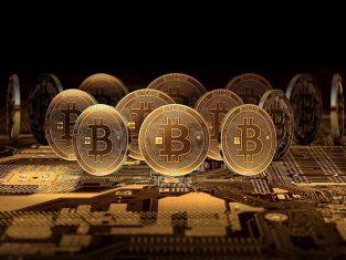 Kelebihan Mata Uang Cryptocurrency Merupakan Keuntungan Besar Anda