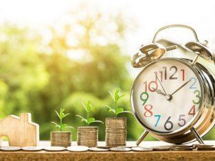 Tips Menabung untuk Si Boros Buat Masa Depan & Bisa Kaya Dadakan