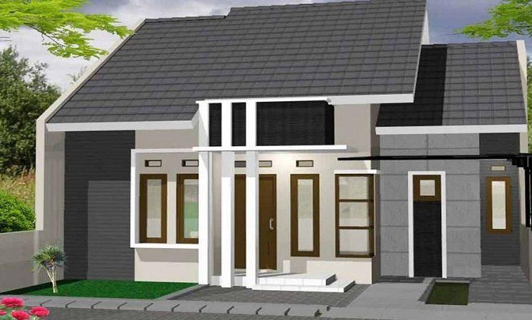 Tren Desain Rumah 2021 Membuat Tampilan Hunian Menjadi Luar Biasa