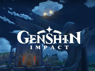 genshin-impact-logo
