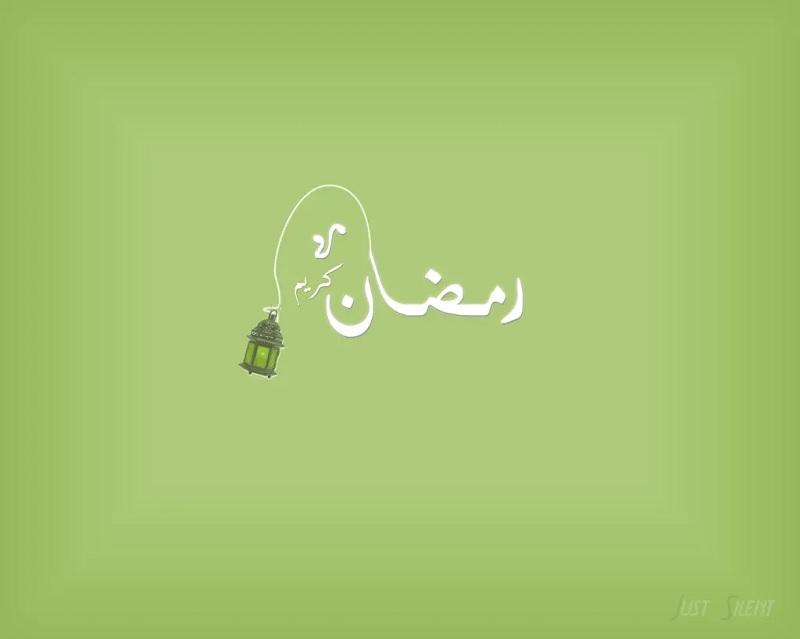Amalan Menyambut Ramadhan Bisa Dilakukan & Menambah Keimanan