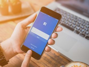 Bisnis Online dengan Facebook Cara Sukses Tingkatakan Penjualan Anda