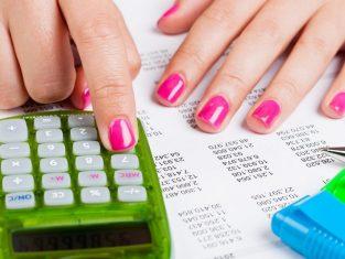 Cara Mengatur Keuangan Pribadi Bisa Anda Lakukan dengan Mudah