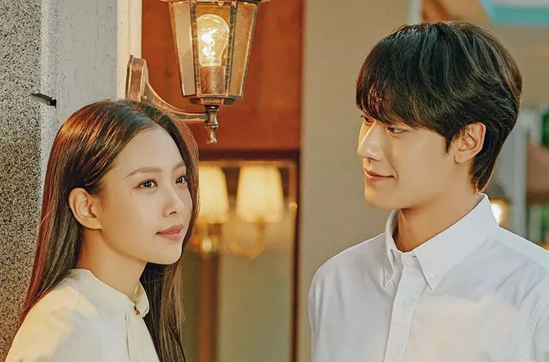 Drama Korea Bulan Mei Akan Menjadi Teman Ngabuburit Selama Puasa