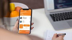 Investasi Online Terbaik Lebih Mudah, Simple, Beragam, dan Tetap Aman
