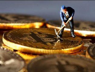 Mata Uang Crypto Di Indonesia Menjadi Investasi dan Aset Masa Depan