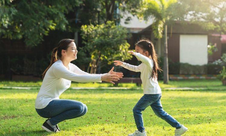 Melatih Disiplin Usia Dini Mudah dengan Beberapa Cara Berikut Ini