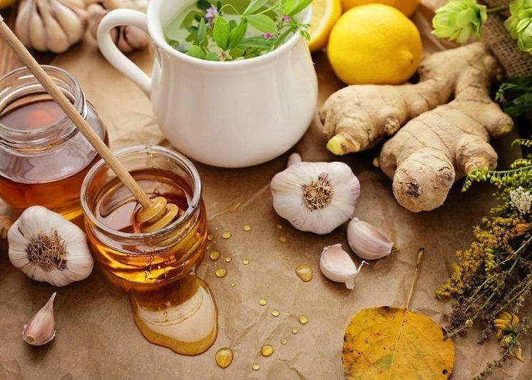 Obat Herbal untuk Meredakan Asma Beragam, Terbukti, Aman, dan Murah