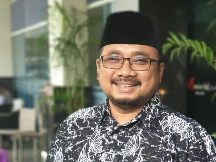 Panduan Ibadah Ramadhan Menag Perlu Diperhatikan Demi Keselamatan