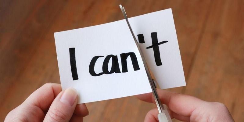 Percaya Diri Itu Penting Karena Dapat Mengantarkan Menuju Kesuksesan