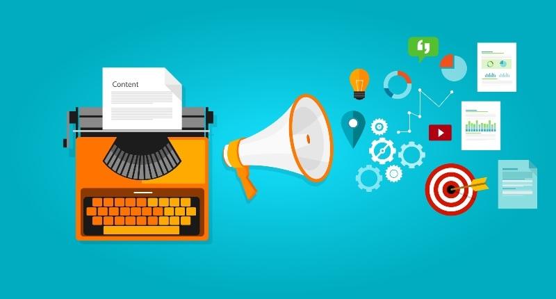 Strategi Bisnis untuk Pemula Hal Penting & Utama yang Bisa Anda Coba
