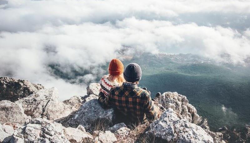 Traveling Kaya Manfaat Penghilang Penat & Aktivitas yang Padat Merayap