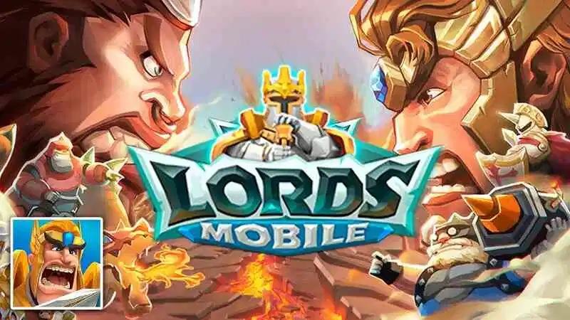 Cara Bermain Lord Game yang Benar Mengajak Anda Jadi Pemenang