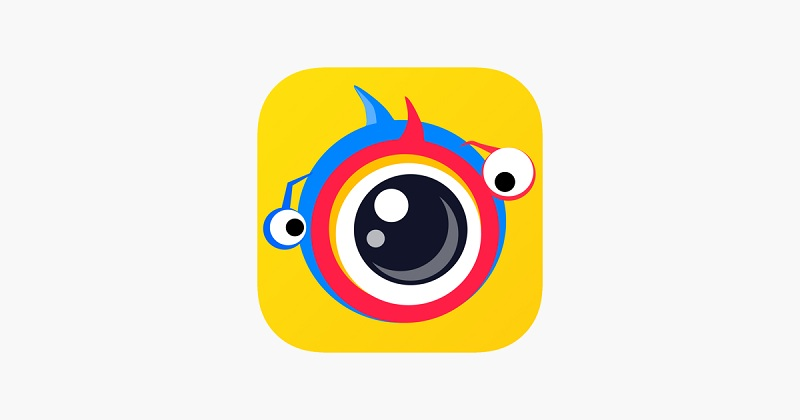 Keuntungan Menggunakan Aplikasi Clips Clap yang Membuat Anda Kaya
