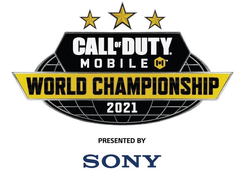 Turnamen Game CODM 3 Juni Mendatang Bawa Hadiah Uang Miliaran